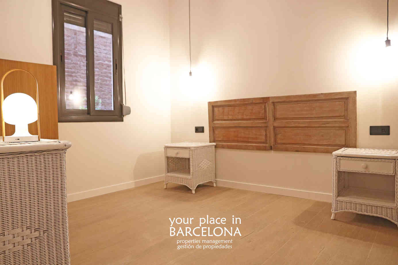 YOUR-PLACE-IN-BARCELONA-PISO-VENTA