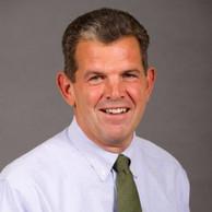 Rob Walsh
