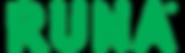 RUNA_2020_Green-01.png