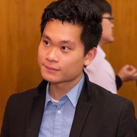 William Zeng