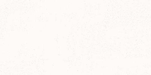 pattern-white-bg-1024x514.jpg
