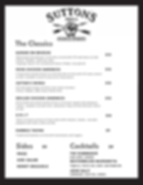 Copy of Red and Yellow Mexican Menu.png