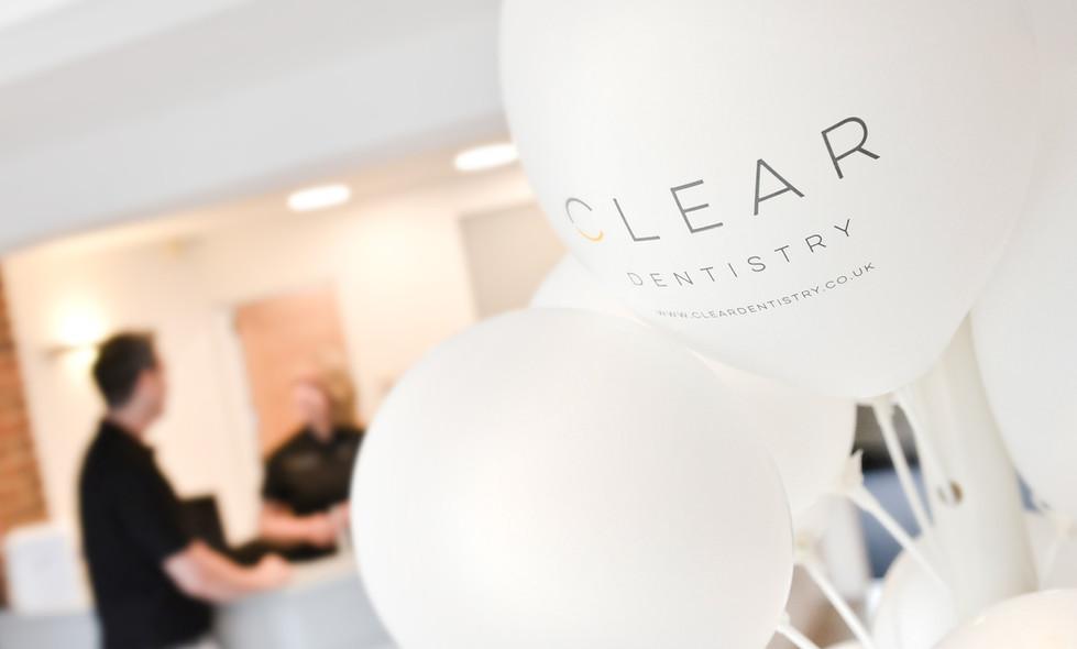 Clear-45.jpg