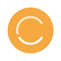 Clear Dentistry Logo.png