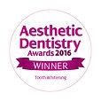 Winner - Tooth Whitening.jpg