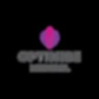 Optimise Medical Logo.png