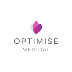 Optimise Medical Logo.png