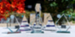 Banner Image for Awards Page.jpg