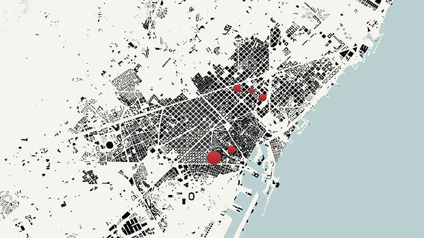 UrbanMappingSoftware-MAP.jpg