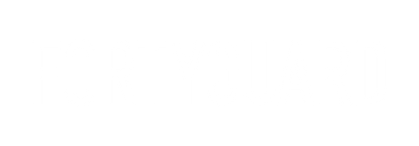 FortyGuard_LOGO-white.png