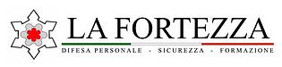 logo La Fortezza 1.png