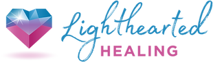 NonStacked Logo.png