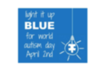 2nd april blue day.png