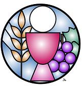 eucharist-clipart-42.png