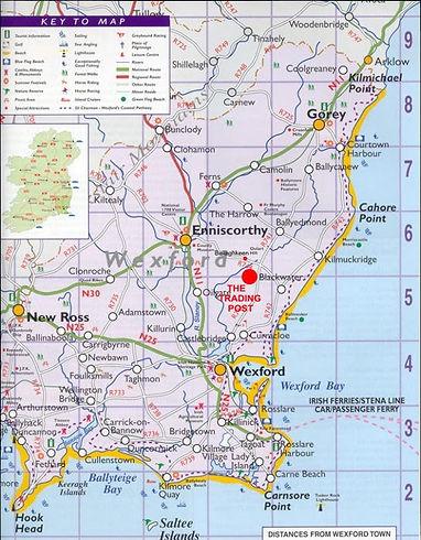 19 jun wex coast map.jpg