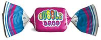 caramelo-bubble1.png