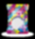 Saco-Mix-festas-1Kg2.png