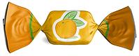 caramelo-laranja.png
