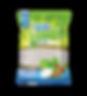 saco-fresh-reb-eucalipto-mentol2.png