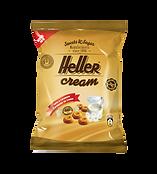 Saco-Heller-1Kg.png