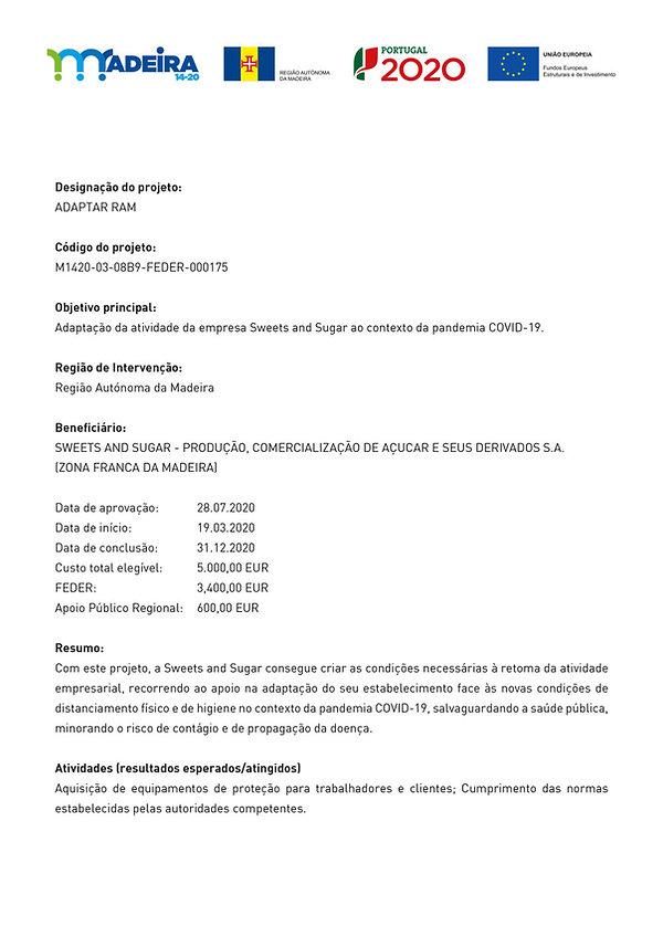 Ficha-projetoAdaptar2020.jpg