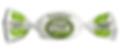 rebuçado-fresh-eucalipto.png