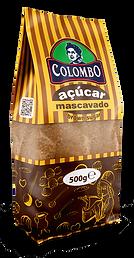 Colombo-mascavado-500g.png