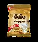 saco-Heller-cream.png