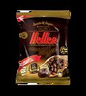 saco-Heller-coffee.png