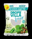 saco-fresh-semacucar-mentol-eucalipto.pn
