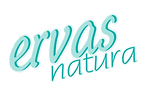 ervas-natura.png