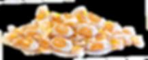 reb-fresh-mel-limao2.png
