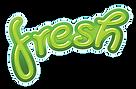 fresh-verde.png