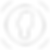 facebook logo branco-01.png
