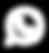 whatsapp-logo branco-01.png