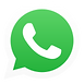 whatsapp logo-01.png