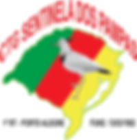 ctg sentinela dos pampas logo.jpg