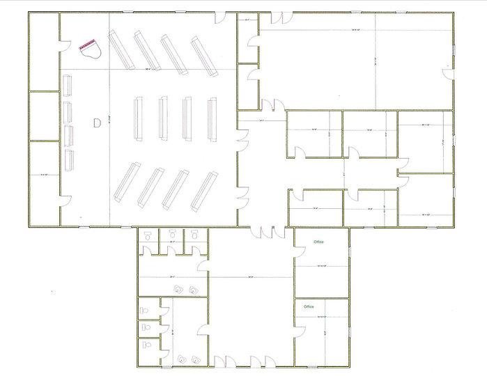 Church floor plan.jpg