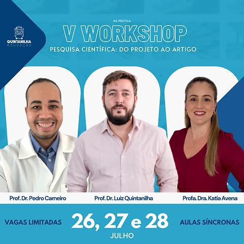 v workshop (1).png