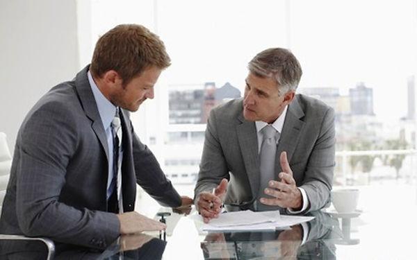 ejecutivo, mentoring, consultor