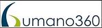 humano 360.PNG