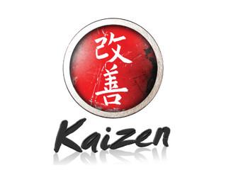 Kaizen como filosofía de VIDA