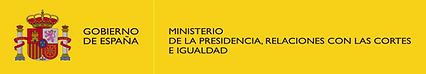 MINISTERIO DE LA PRESIDENCIA.png