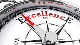 excelencia, team,equipos, teambuilding