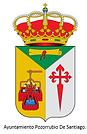 Pozorrubio de Santiago.PNG