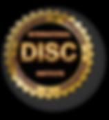 logo-interdisc-300x300.png