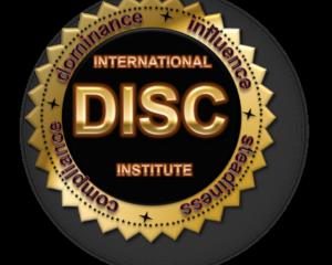 DISC (Metodología de Análisis Conductual)