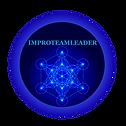 Improteamleader