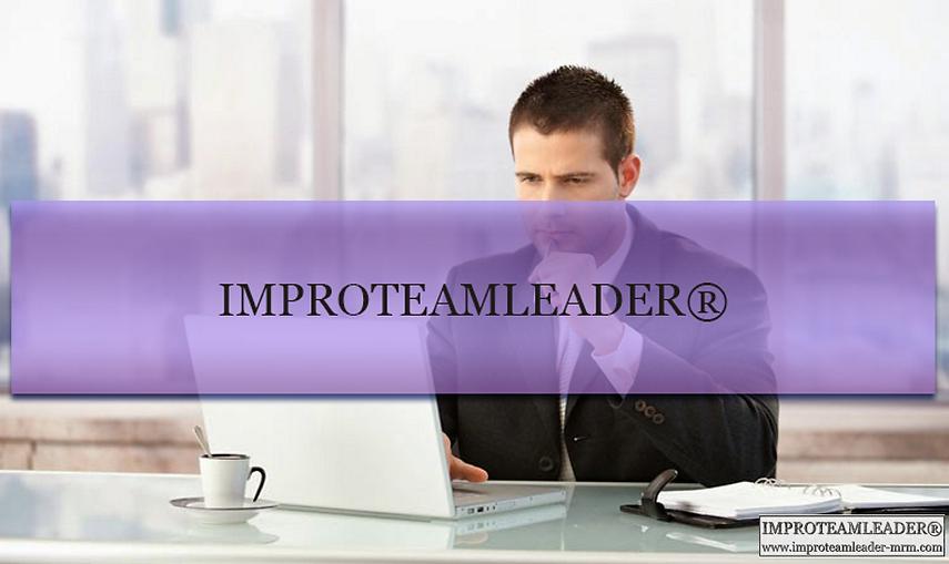 asesoria, ejecutivo,executive
