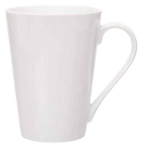 Sublimation Latte Mug (11oz)